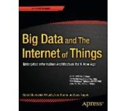 book Big Data and the Internet of Things
