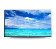 inov-8 TX-55AS800E LED-TV
