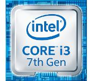 Intel Core i3-7350K 4.2GHz 4MB Smart Cache Laatikko suoritin