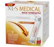 Xl-s medical Max Strength Sticks (1 maand)