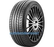 Goodyear Efficient Grip Ulrr 215/50 R17 91V zomerband