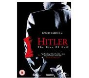 momentum Hitler - The Rise Of Evil (DVD)