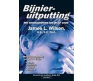 book 9789079872251 Bijnieruitputting