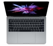 "Apple MacBook Pro 2.3GHz i5-7360U 13.3"" 2560 x 1600Pixels Grijs Notebook"