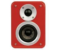Artsound AS150 HGR luidspreker