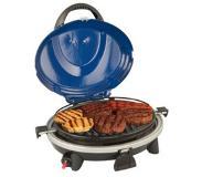 Campingaz 2000008369 barbecue