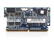 HP Smart Array 2GB geheugenmodule