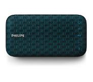 Philips Enceinte portable sans fil BT3900A/00