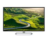 "Acer EB321HQUAwidp 31.5"" Wide Quad HD IPS Wit computer monitor"