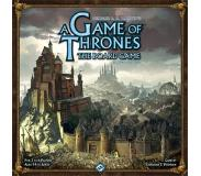 Book A Game Of Thrones The Board Game: 2Nd Edition