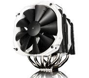 Phanteks PH-TC14PE CPU Cooler - Black