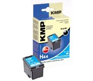 KMP H44