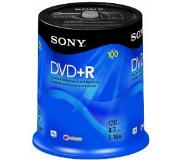 Sony 100DPR47SP
