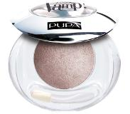 Pupa Vamp! Wet & Dry Eyeshadow 203 Taupe
