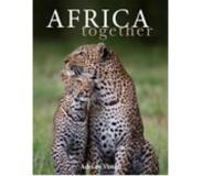 Book Africa together