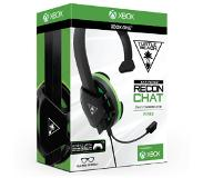 bart smit Ear Force Recon Chat Xbox One headset