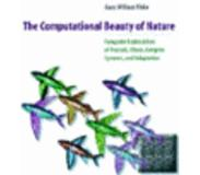 book 9780262561273 The Computational Beauty Of Nature