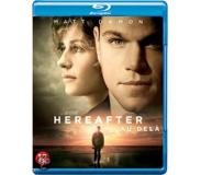Fantasy Lyndsey Marshal, Thierry Neuvic & Jay Mohr - Hereafter (BLURAY)