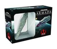 book Star Wars Armada Home One Expansion Pack