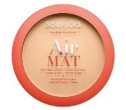 Bourjois Air Mat Powder - Light Beige Light Beige