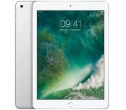 Apple 128GB Zilver tablet