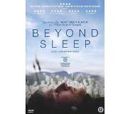 Bertus Distributie Beyond Sleep | DVD