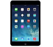 APPLE iPad mini Retina 16 GB WiFi Spacegrijs
