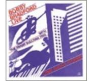 cd Bobby Bradford - One Night Stand
