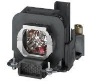 Panasonic ET-LAX100 projektorilamppu