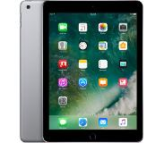 Apple iPad 32GB 3G Harmaa tabletti
