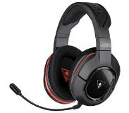 Bigben Micro-Casque Gamer STEALTH 450 Sans fil - Son DTS surround X 7.1 - PC/Tablette/Mobile