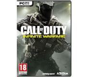 Activision Call of Duty: Infinite Warfare PC