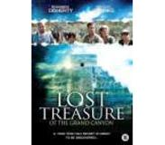 Horror Lost treasure of the grand canyon