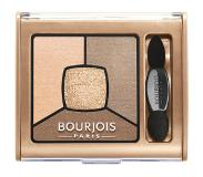 Bourjois Smoky Stories Eyeshadow 3,2 gram