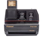 Polaroid 600 Impulse Camera