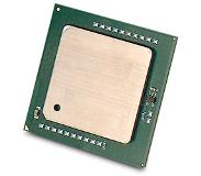 HP Intel Xeon E5-2620 v4 2.1GHz 20MB Smart Cache processor