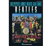 book The Beatles: Sgt. Pepper's Lonely Hearts Club Band