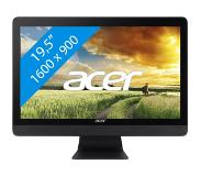 Acer Aspire C20-220 A5008 BE