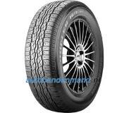 Bridgestone Dueler 687 H/T ( 215/65 R16 98V )