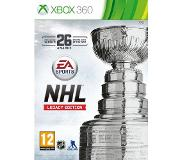 ea sports NHL 16 Legacy Edition Xbox 360