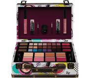 OTTO »Chit Chat Beauty Case«, make-upkoffer