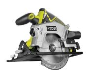 Ryobi RWSL1801M 18V ONE+ Li-Ion Accu cirkelzaag body - 150mm