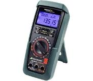 Gossen metrawatt MetraCal MC calibrator, simulator en multimeter