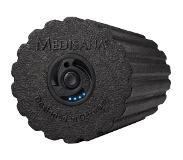 Medisana Power Roll Pro