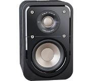 Polk Audio S10 (Zwart)