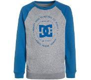 DC-Shoes Sweater »Rebuilt«