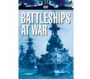 dvd Battleship Untill 1945 (DVD)