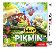 Nintendo GAMES Hey! PIKMIN FR 3DS