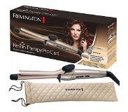 Remington CI8319 hiustenkiharrin
