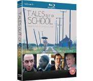 Network Tales Out Of School - Four Plays by David Leland (Blu-ray)